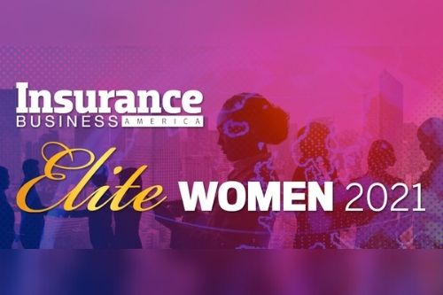 Elite Women 2021: Nominations now open