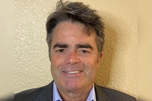 Newfront taps Assured Partners veteran as principal
