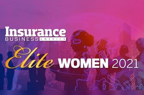 Who are the women trailblazers in insurance?