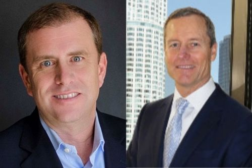 Amwins and Worldwide Facilities announce shock merger