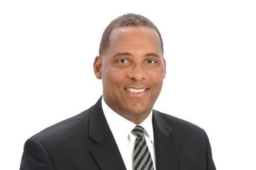 Marsh taps new public entity practice head