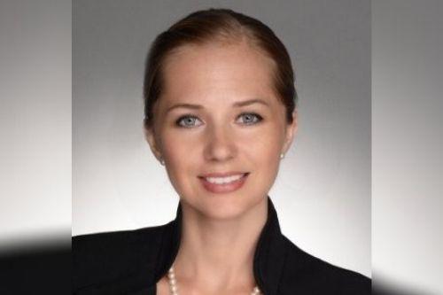 Worldwide Broker Network taps Beecher Carlson executive as CEO
