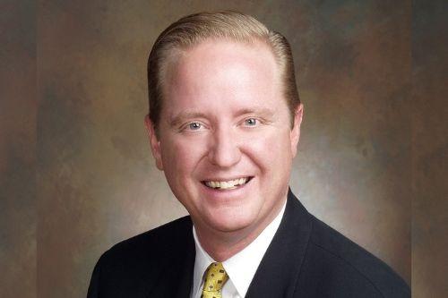 Merchants Insurance Group names new president