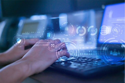 ClarionDoor selected to optimize insurer