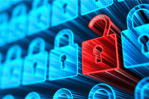 CNA hit by cyberattack
