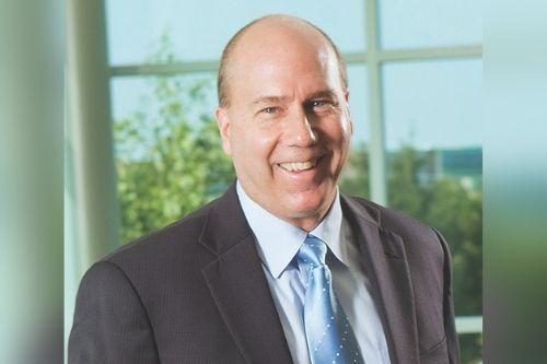 Acrisure CEO lifts lid on broker