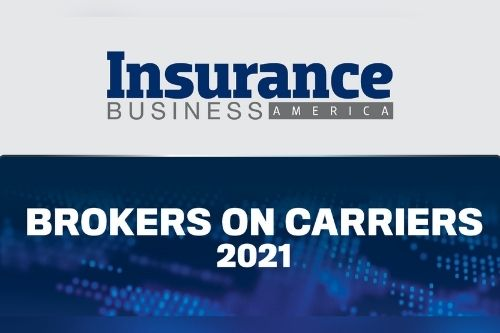Final week to take part in Brokers on Carriers 2021 survey