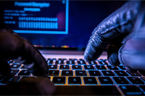Cyber insurance claims explode in severity