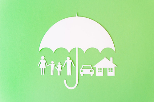 Applied Underwriters establishes national facility for insurers seeking excess, umbrella coverages