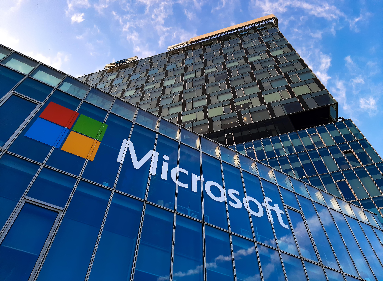 Microsoft Exchange attacks: How to mitigate and respond to zero-day vulnerabilities