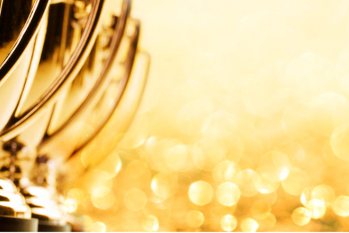 Duck Creek product snags two XCelent Awards