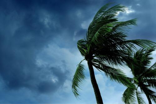 AGCS report predicts an above-average 2021 hurricane season