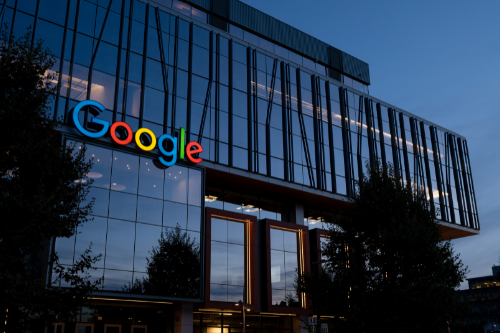 Google tightens advertising requirements for health insurance providers