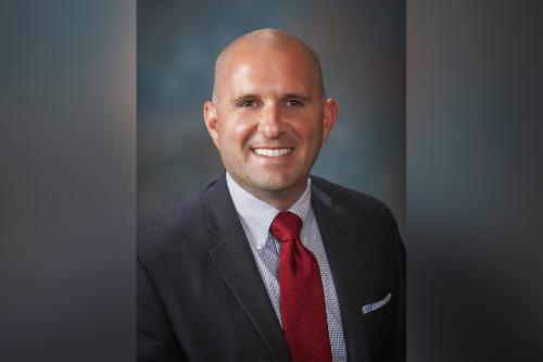 United Heartland promotes company veteran to regional director