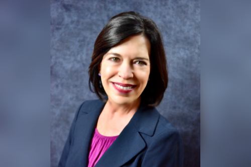 CSAA Insurance Group names EVP of commercial insurance