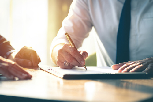 Aon announces major US business sale ahead of mega-merger