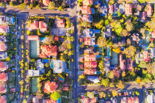 How to take on environmental property risk