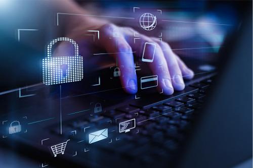 Arcisure Re launches cyber reinsurance division