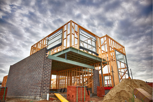 Higher lumber prices – what impact do they have on insurance?