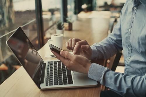 RPS tech E&O/cyber product hits online platform