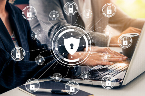 What to look for in a cyber insurance partner: why the Resilience approach will win