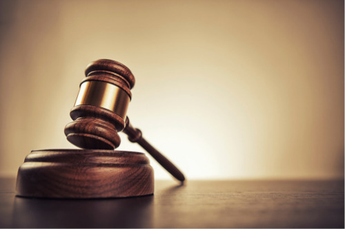 Judge rules that National Union had duty to defend in D&O case