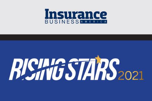 Deadline approaching for Rising Stars showcase (2021)