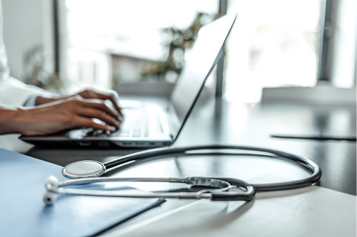 Beazley enhances Virtual Care policy