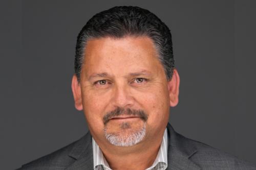 M.J. Hall & Company appoints lead broker