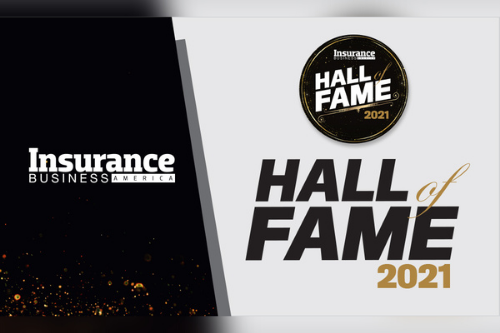 Insurance Hall of Fame is open for entries