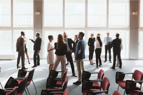 SAN Group adds 16 new member agencies