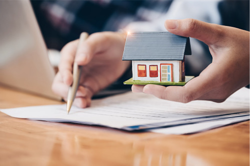 Revealed – who is being disproportionately impacted by rising home insurance rates?