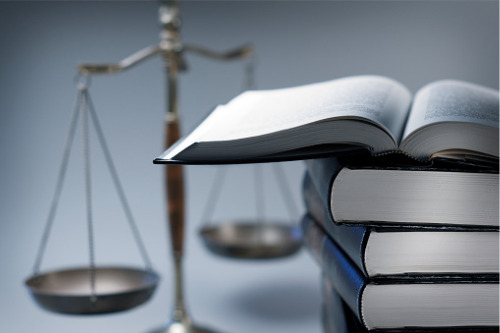 Indiana lawyers suspended over personal injury cases – one involving GEICO