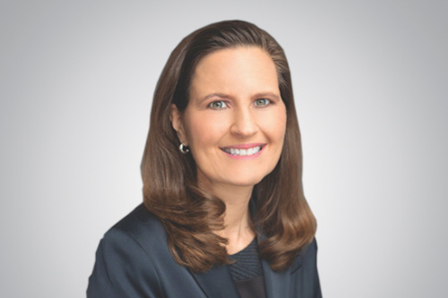 COO to CFO: transitioning roles during a pandemic