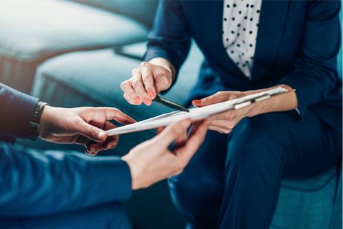 CrossCover enters E&S market