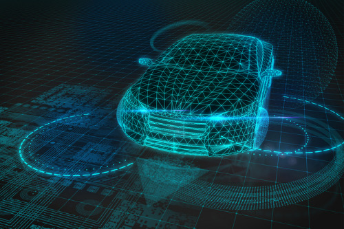 Is it time for autonomous vehicles to take the wheel?