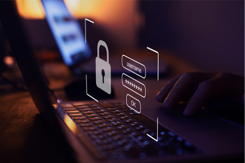 How insurance carriers are setting new cyber standards