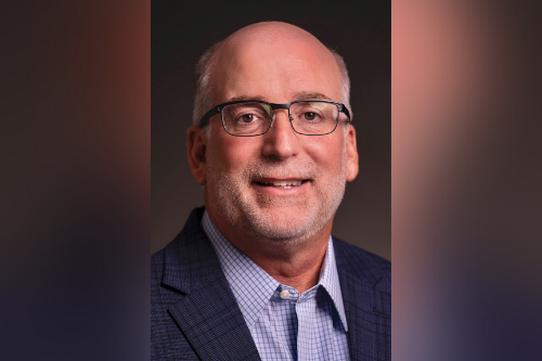 Zurich North America names distribution head for US middle market