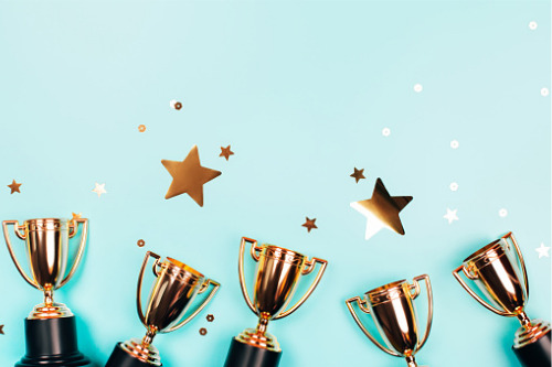 Revealed – 5-Star Program Administrators and Carriers