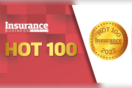 Hot 100: Nominate someone today