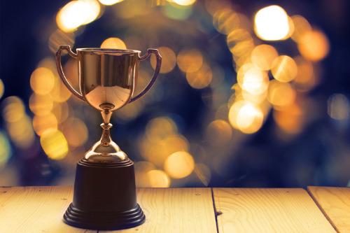 ACORD announces insurtech competition winner