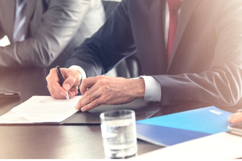 Ryan Specialty Group names new CEO of underwriting management arm