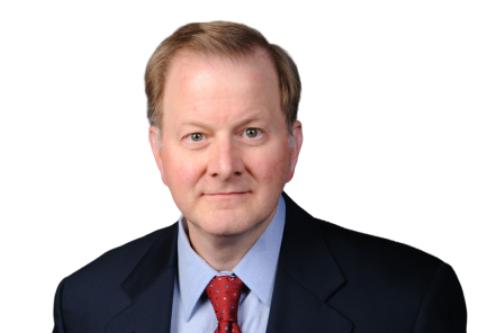 The Plexus Groupe brings in corporate attorney