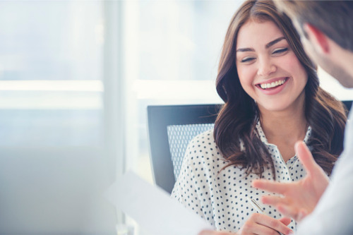 Insurance Business America reveals Rising Stars 2021