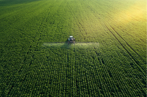 Hub snaps up crop insurance agency
