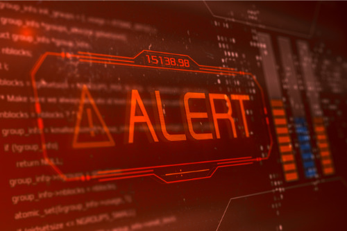 "Cyber criminals target ""low-hanging fruit"" in agribusiness"