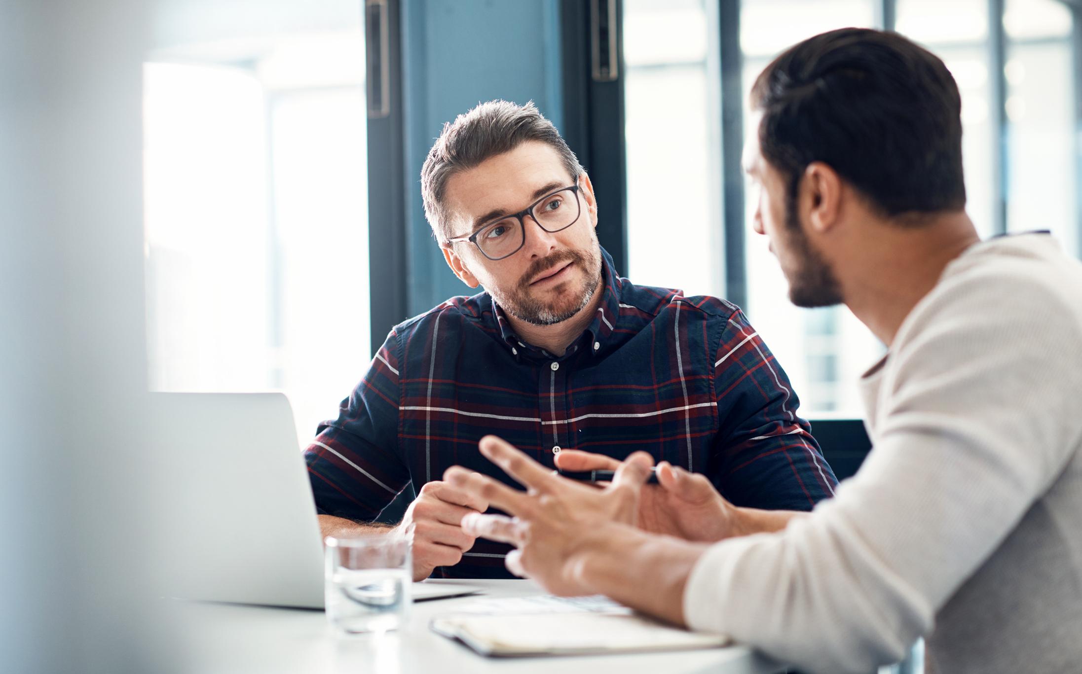 The broker's guide to better benefits enrollment