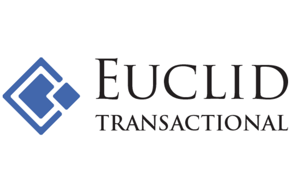 Euclid Transactional