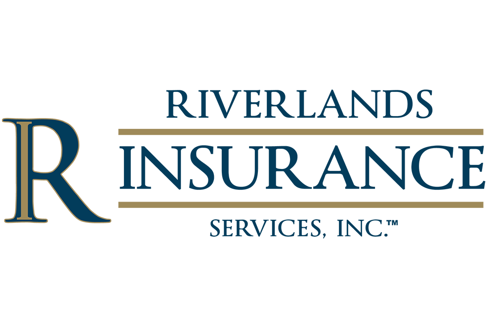 Riverlands Insurance Services