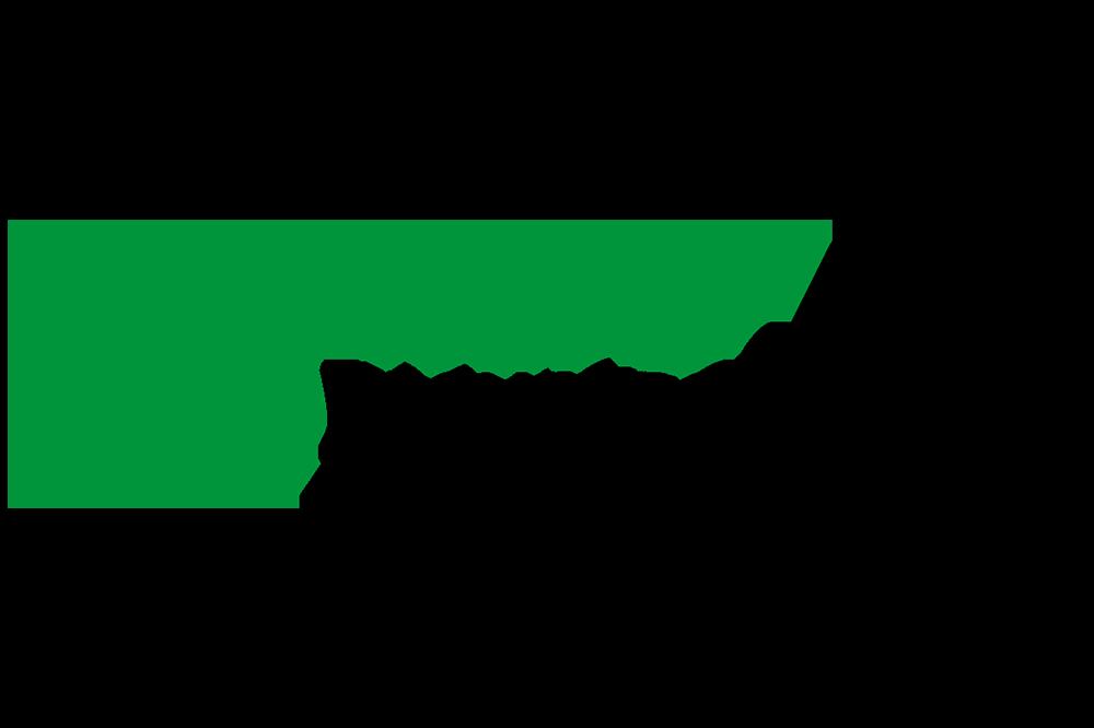 WAFD Insurance Group